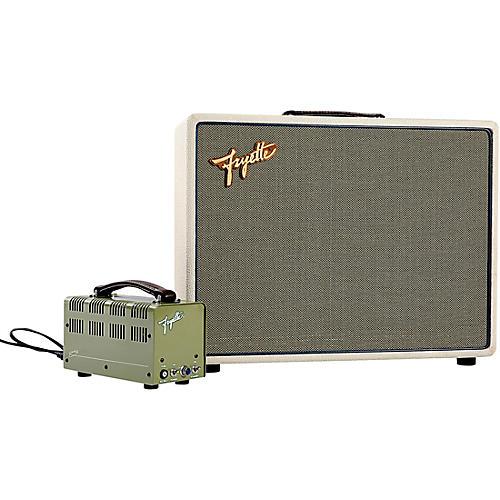 Fryette Aether 25W 1x12 Tube Guitar Combo Amp