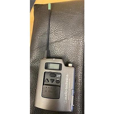 Audio-Technica Aewt100a