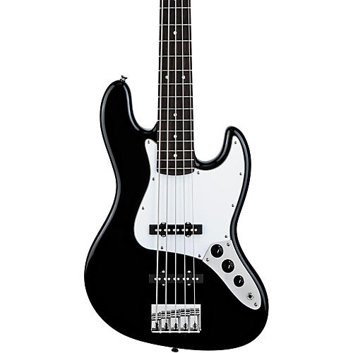 Squier Affinity Series 5 String Jazz Bass V
