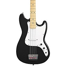Open BoxSquier Affinity Series Bronco Bass Guitar
