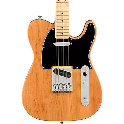 Squier Affinity Series Telecaster Maple Fingerboard Limited Edition Electric Guitar