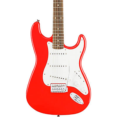 Squier Affinity Stratocaster Electric Guitar