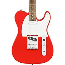 Squier Affinity Telecaster Electric Guitar