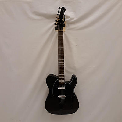 Squier Affinity Telecaster HH Solid Body Electric Guitar