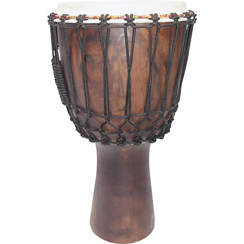 Tycoon Percussion African Djembe