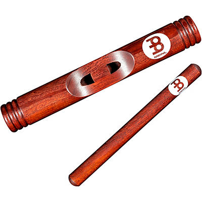 Meinl African Hollow-Body Claves