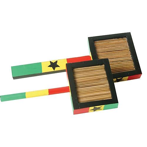Toca African Shaker