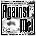 Alliance Against Me - 23 Live Sex Acts thumbnail