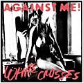 Alliance Against Me - White Crosses thumbnail