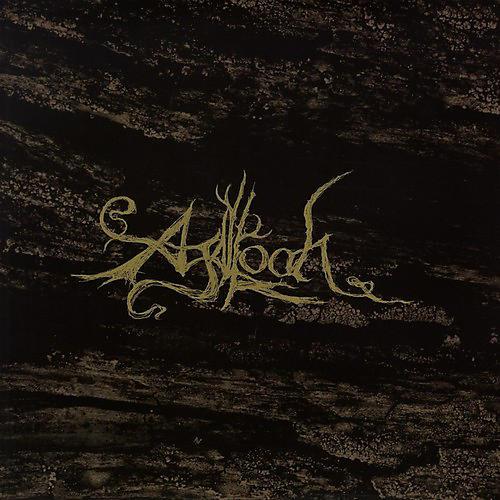 Alliance Agalloch - Pale Folklore