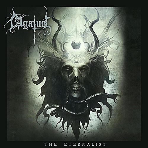 Alliance Agatus - The Eternalist