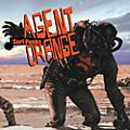 Alliance Agent Orange - Surf Punks thumbnail