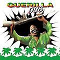 Alliance Aggravators & Revolutionaries - Guerrilla Dub thumbnail