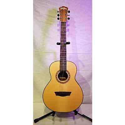 Washburn Agm5k Acoustic Guitar