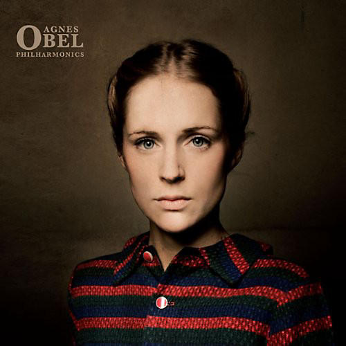 Alliance Agnes Obel - Philharmonics