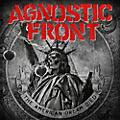 Alliance Agnostic Front - American Dream Died thumbnail