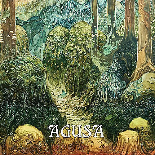 Alliance Agusa - Agusa