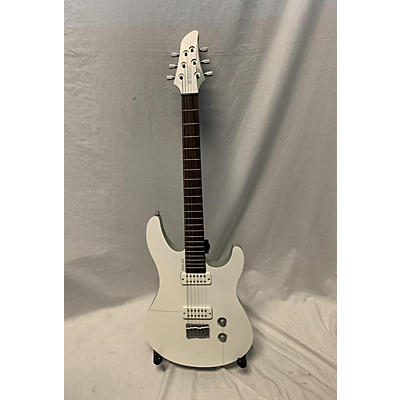 Yamaha Agx A2 Solid Body Electric Guitar