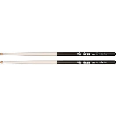 Vic Firth Ahmir Questlove Thompson Signature Drum Sticks