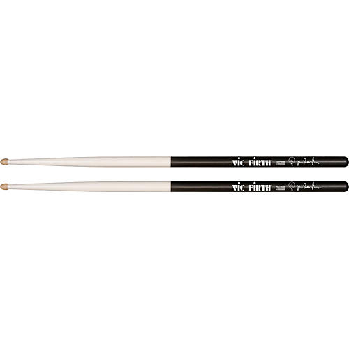 Vic Firth Ahmir Questlove Thompson Signature Drumsticks