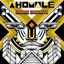 Ahomale