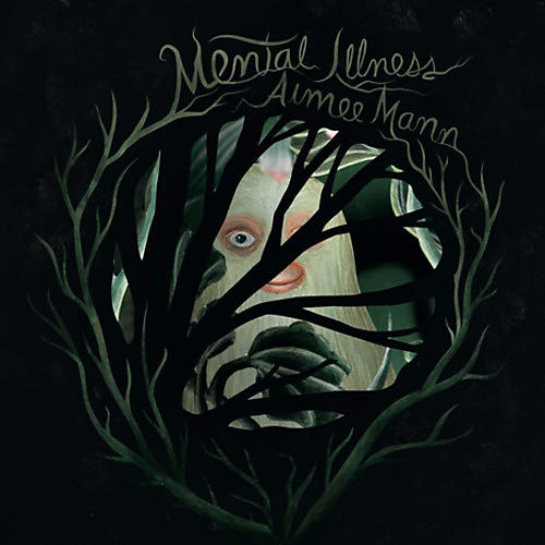 Alliance Aimee Mann - Mental Illness