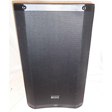 Presonus Air 15 Powered Monitor