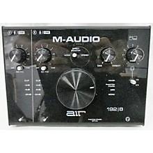 M-Audio Air 192/8 Audio Interface