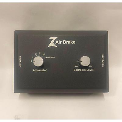 Dr Z Air Brake Power Attenuator Power Attenuator