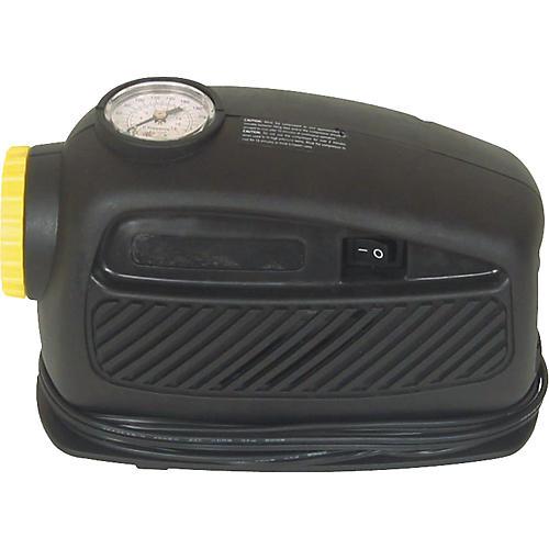Rock N Roller Air Compressor for Pneumatic Wheels