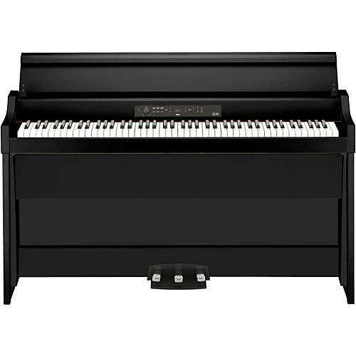 Korg Air Digital Piano Black
