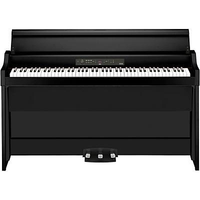 Korg Air Digital Piano