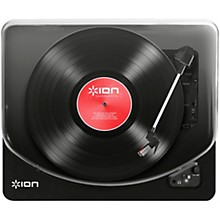 ION Air LP Record Player
