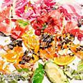 Alliance Air Max '97 - Fruit Crush thumbnail