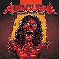 Alliance Airbourne - Breakin Outta Hell thumbnail