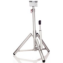 Open Box Ludwig Airlift Stadium Hardware Stand for Multi-Toms