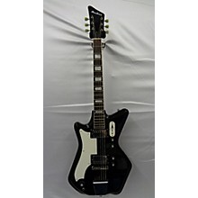 Eastwood Airline 59 2P DELUXE Solid Body Electric Guitar