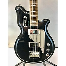 Eastwood Airline Electric Bass Guitar