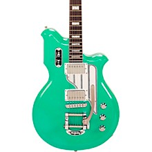 Eastwood Airline Map DLX Electric Guitar