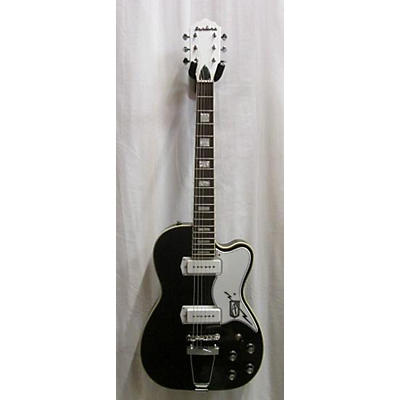 Eastwood Airline Solid Body Electric Guitar
