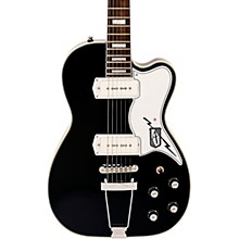 Eastwood Airline Tuxedo Electric Guitar