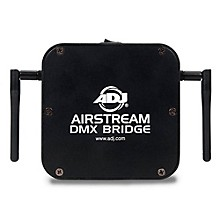 Open BoxAmerican DJ Airstream DMX Bridge