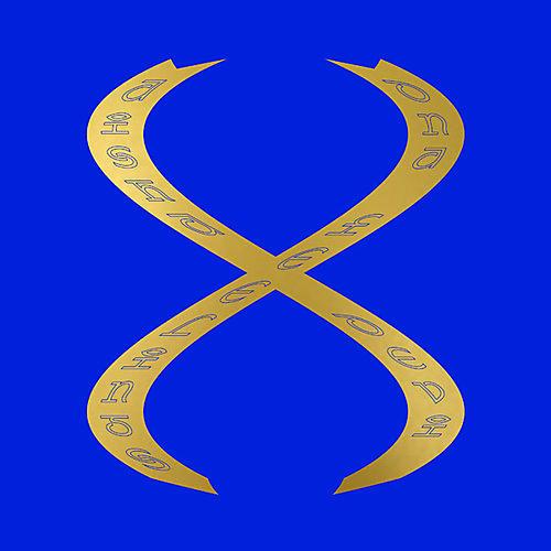 Alliance Aisha Devi - DNA Feeling