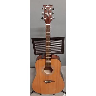 Dean Ak48 Pk Acoustic Guitar