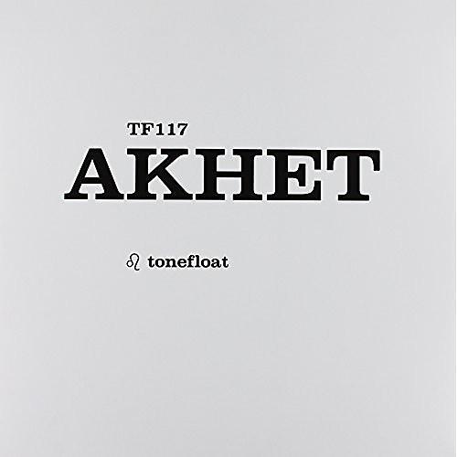 Alliance Akhet - Akhet