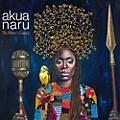 Alliance Akua Naru - Miner's Canary thumbnail