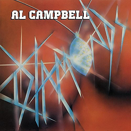 Alliance Al Campbell - Diamonds