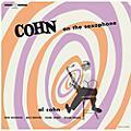 Alliance Al Cohn - Cohn On The Saxophone thumbnail