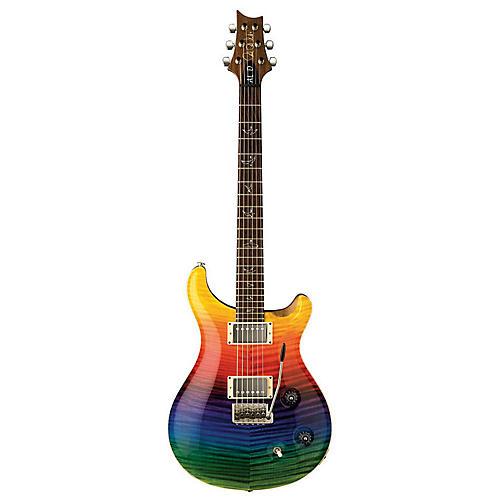 PRS Al Dimeola Prism Electric Guitar