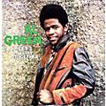 Alliance Al Green - Let's Stay Together thumbnail